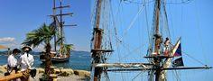 Photogallery 2014 | Lo Sbarco dei Pirati