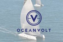 recommended equipment, schionning designs, catamaran gear, sailing gear, companies, suppliers, boating, yachting