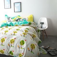 WWW.WINDEHOME.COM  WAHTSAPP:+86-17682342543  Email:kyo.liu@windehome.com    3-piece and 4-piece 100% cotton printed duvet covet set and bed sheet set with duvet cover bed sheet and 2 pillow sham Full/Queen/King Size Optional    Fabric composition:100%cotton ,200TC,130*70 40S