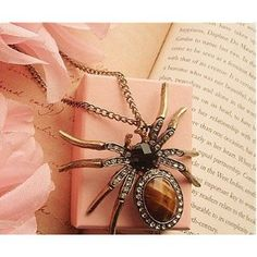 Well now this would be a pretty steam punk accessory