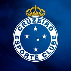 #PalestraItália #CruzeiroTimeDoPovo #OTimeDoPovo #Cruzeiro #CruzeiroEsporteClube #ChinaAzul #FechadoComOCruzeiro #Futebol #Soccer #BeloHorizonte #MinasGerais #Brasil #Brazil