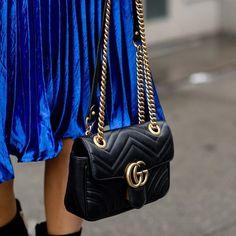 Gucci Gang Gucci Gang Gucci Gang. www.tonyamichelle26.com