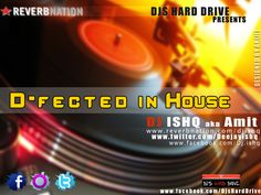 D-Fected in House - Dj Ishq ( Amit ) - http://www.djsmuzik.com/d-fected-house-dj-ishq-amit/