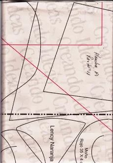Foto: Line Chart, Diagram, Blog, Map, Album, Ideas, Christmas, Beleza, Orange