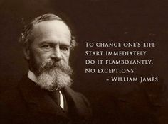 Changing One Life #quotes #inspirational