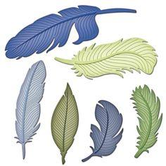 Spellbinders Shapeabilities Dies-Feathers Spellbinders https://www.amazon.fr/dp/B00HP10QYM/ref=cm_sw_r_pi_dp_iaOsxbWDGCAKR