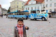 ╠2015秋【芬蘭。波羅的海】 @ 帶孩子闖天涯旅行去 :: 痞客邦 PIXNET ::