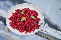 Sültcékla-pesztós olasz nokedli Raspberry, Fruit, Recipes, Food, Essen, Meals, Raspberries, Ripped Recipes, Eten