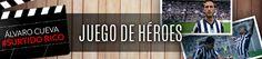 Milenio Noticias - Diario, TV y Radio online - Grupo Milenio