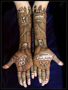 Mehndi Designs Feet, Indian Mehndi Designs, Latest Mehndi Designs, Mehndi Images, Engagement Mehndi Designs, Wedding Mehndi Designs, Mehndi Desighn, Beautiful Mehndi Design, Mehndi Patterns