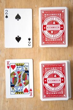 Multiplying Integers. (6-7 grade) 2 player. Black = Positive numbers Red = Negative Numbers each player flips over a card at the same time, the first to get the answer keeps the cards. Who ever has the most cards wins. (Pair students who are on the same level to provide a fair game)