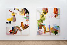 Pia Fries | Museum Kurhaus Kleve