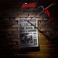 Daredevil Season 2: Trailers, Release Date, Story, Cast And Production - http://www.movienewsguide.com/daredevil-season-2-trailers-release-date-story-cast-production/125143