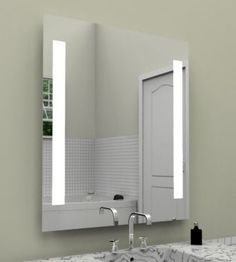Cordova Mirrors Cordovamirrors On Pinterest