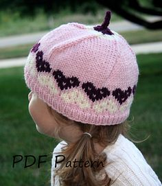 f6152b41b36 14 Best knit slippers images