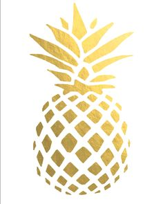 File for Pineapple