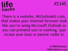 Photo | 1000 Life Hacks | Bloglovin'