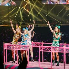 Snsd in Tokyo Dome 2014