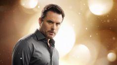 Deacon - Season 5B Nashville Tv Show, Love You So Much, Country Music, Hot Guys, Tv Shows, Seasons, Love You Very Much, Seasons Of The Year, Country