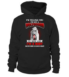 """# Irish Wolfhound Shirt - Love Irish Wolfhound Tee Shirts .  Special Offer, not available in shops      Comes in a variety of styles and colours      Buy yours now before it is too late!      Secured payment via Visa / Mastercard / Amex / PayPal      How to place an order            Choose the model from the drop-down menu      Click on """"Buy it now""""      Choose the size and the quantity      Add your delivery address and bank details      And that's it!      Tags: irish wolfhound shirt…"""