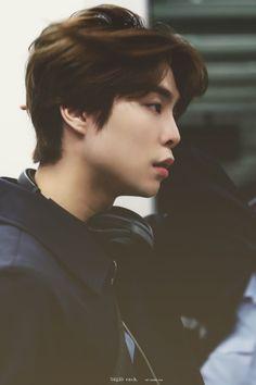 Cre : on pic Nct Johnny, Johnny Seo, Winwin, Taeyong, Jaehyun, Lucas Nct, Mark Lee, Fandoms, Entertainment
