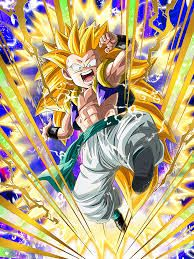 Dragon Ball Z Dokkan Battle is a game with many faces .For more information visit on this website http://dokkan-battle.net/
