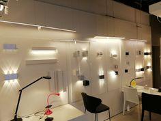 Moderne Keuken Lampen : Beste afbeeldingen van plafondlampen in
