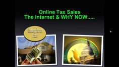 "LIVE ""Actual"" County Tax Sale Research - How to Research & Purchase Tax ..."