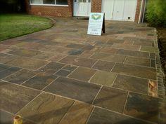 Tile Floor, Sidewalk, Flooring, Side Walkway, Tile Flooring, Walkway, Wood Flooring, Walkways, Floor