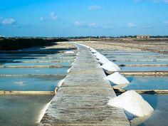 Cultural Tours in Portugal - Salt and its traditions, Portugal
