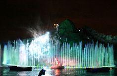 Tips Parques Disney: 10 curiosidades sobre Disney World