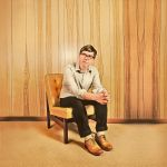 The Pictish Trail & Sweet Baboo – Purcell Room, London, 4th December 2014