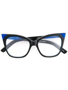 bf8835a1856 PARED EYEWEAR Cat   Mouse glasses.  paredeyewear  glasses