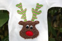 Life's Sweeter with Chocolate: Free Applique Patterns