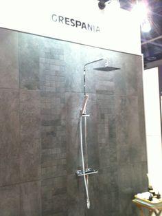 Bathroom design idea. #tile
