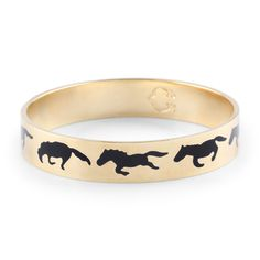 running-horse-enamel-bangle-big.jpg