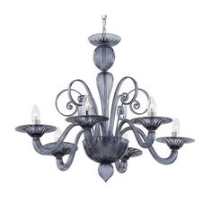 Search results for: 'ideal lux a ni chandelier Wire Track Lighting, Flush Lighting, Chandelier Ceiling Lights, Pendant Lighting, Large Chandeliers, Downlights, Spotlight, Home And Garden, Home Decor