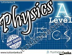 Advance Level - A/L Chemistry(Local /London) @ Rotary Institute, Nugegoda | Tuitionlanka.lk