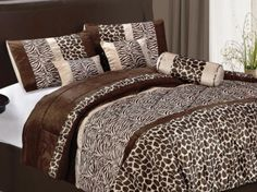 Love this bedspread. You can find it on wayfair.com