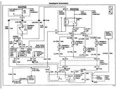 Wiring Diagrams on 2002 gmc envoy stereo wiring diagram, silverado stereo wiring diagram, 2006 silverado light wiring diagram, 2004 chevy equinox wiring diagram, 2004 silverado trailer wiring diagram, 2004 silverado fuse diagram, 2000 silverado fuel pump wiring diagram, 2001 chevy silverado heater diagram, 1996 chevy blazer radio wiring diagram, 2011 silverado headlight wiring diagram, 04 silverado wiring diagram, 2004 toyota highlander wiring diagram, 4x4 wiring diagram, 2004 mitsubishi galant wiring diagram, 2004 pontiac gto wiring diagram, 04 silverado front headlight diagram, 2004 chevy aveo wiring diagram, 1999 silverado tail light wiring diagram, 2005 chevy silverado brake system diagram, 2004 cadillac cts wiring diagram,