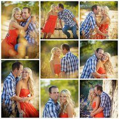 Engagement Photos {2}
