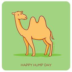 New trending GIF on Giphy. art happy artists on tumblr illustration wednesday camel hump day porucz michelle porucznik porucznik. Follow Me CooliPhone6Case on Twitter Facebook Google Instagram LinkedIn Blogger Tumblr Youtube