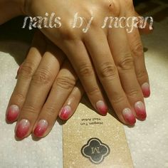 Gel nailart