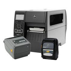 Comparativa de los sistemas de impresión! Nintendo Consoles, Electronics, Shopping, Factors, Impressionism, Videogames, Short Stories