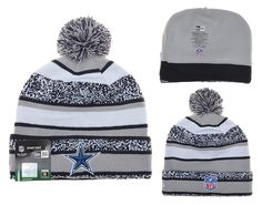 NFL Dallas Cowboys Beanies Knit Hat