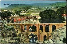 Eski İzmir Kartpostalları Foto Galerisi - Sayfa 20