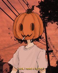 Art Drawings Sketches, Cool Drawings, Pretty Art, Cute Art, Aesthetic Art, Aesthetic Anime, Character Art, Character Design, Posca Art