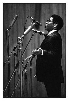 Dizzy Gillespie by Roberto Polillo (jazz), via Flickr