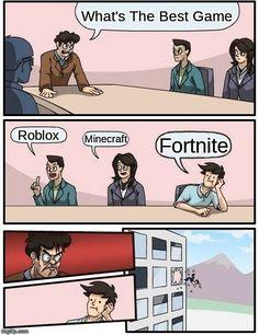 9 Best Memes Images Memes Add Meme Max Meme - roblox is so petty like omg imgflip