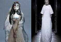Risultati immagini per halloween costumi originali